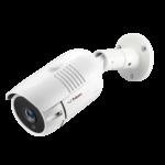 FK-BN500A-IP