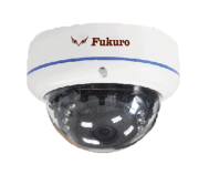 IP Camera 2.0MP (POE)